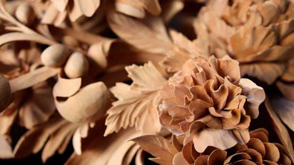 Graboveskiy School of Wood Carving School of Wood Carving, Skool vir Wood Carving, Shkolla e gdhendje në dru, Wood Carving School,  Egur taila Eskolan, Escola de Tallat en Fusta, School sa pagkulit sa kahoy, Scuola di scultura di Wood, Škola drvorezbara, School of rezbárství School of Houtsnijwerk Lernejo de Wood Carving, School of Puidunikerdamine, School of Ukuqopha ukhuni, School of Igi gbígb?,  Skoalle of houtfykjen, School of ukhuni, Skoalle of houtfykjen Ysgol o Cerfio Pren, Tru?ng kh?c g?, Yog'och o'ymakorlik maktabi,   Ahsap Oyma Okulu,  Sakola Kai ukiran Escuela de Talla de Madera, Sekolo sa Wood betla, School of xardho Wood, School of rezbárstvo,  Sgoil Wood Gràbhaladh, Aoga a le vaneina Wood,  coala de Sculptura în lemn,  Escola, madeira, esculpindo, Szkola Rzezbiarskich, Scuola di Intaglio su legno,Scoil an snoíodóireacht adhmaid, Sekolah ukiran kayu, School of osisi a t?r? at?, Skóli tréskurð, Iskola fafaragás, Lub tsev kawm ntawv ntawm cov ntoo carving, School o ka laau ke kalai ana i, School of itace sassa?a, Lekòl nan Sur bwa, Schule der Holzschnitzerei,  Escola de escultura en madeira, École de sculpture sur bois, School of puusta veistämällä, Kooli puunikerduskunst,     בית הספר לגלף עץ School of Wood Carving, Skool vir Wood Carving, Shkolla e gdhendje në dru, የእንጨት ይጠርብ ስለ ትምህርት ቤት, مدرسة نحت الخشب, Դպրոցը Փայտարվեստի, Wood Carving School, কাঠ খোদাই স্কুল, Egur taila Eskolan, Школа разьбы па дрэве, Училище за Дърворезба, သစ်သားထွင်း၏ကျောင်းစာအုပ်, Escola de Tallat en Fusta, School sa pagkulit sa kahoy, 木雕学校, 木雕學校, Scuola di scultura di Wood, Škola drvorezbara, School of řezbářství School of Houtsnijwerk Lernejo de Wood Carving, School of Puidunikerdamine, School of Ukuqopha ukhuni, School of Igi gbígbẹ, שולע פון האָלץ קאַרווינג, Skoalle of houtfykjen, School of ukhuni, Skoalle of houtfykjen Ysgol o Cerfio Pren, Trường khắc gỗ, Yog'och o'ymakorlik maktabi, لکڑی Carving کے سکول, Школа різьблення по дереву, Ahşap Oyma Okulu, โรงเรียนแกะสลักไม้, స్కూల