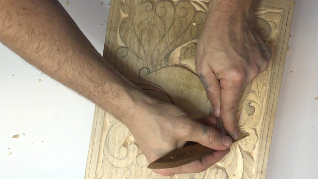 Woodcarving School This Beginner Course is designed for Talented people who love Woodcarving but don't know where to start. I will take you back to History,    Wood Carving Lessons for Beginner, wood carving lessons adelaide, wood carving lessons auckland, wood carving lessons adelaide, wood carving lessons auckland, wood carving lessons bali, wood carving lessons brisbane, wood carving lessons victoria bc, wood carving lessons victoria bc, wood carving lessons bali, wood carving lessons brisbane, wood carving lessons calgary, wood carving lessons christchurch, wood carving lessons cape town, wood carving lessons calgary, wood carving lessons christchurch, wood carving lessons cape town, dremel wood carving lessons, wood carving lessons dubai, wood decoy carving lessons, wood carving lessons dubai, dremel wood carving lessons, wood decoy carving lessons, wood carving lessons edmonton, wood carving lessons essex, wood carving lessons for beginners, wood carving lessons/free, free wood carving lessons online, wood carving lessons essex, wood carving lessons edmonton, free wood carving lessons online, free wood carving lessons, wood carving lessons hampshire, lessons in wood carving, wood carving lessons in bali, wood carving lessons ireland, wood carving lessons hampshire, wood carving lessons in bali, wood carving lessons ireland, lessons in wood carving, wood carving lessons london, wood carving lessons london, wood carving lessons melbourne, wood carving lessons melbourne, wood carving lessons near me, wood carving lessons nj, wood carving lessons nj, wood carving lessons online, wood carving lessons ottawa, free wood carving lessons online, online wood carving lessons, free wood carving lessons online, wood carving lessons ottawa, wood carving lessons pdf, wood carving lessons pdf, relief wood carving lessons, relief wood carving lessons, wood carving lessons singapore, wood carving lessons sydney, wood carving lessons sydney, wood carving lessons singapore, wood 