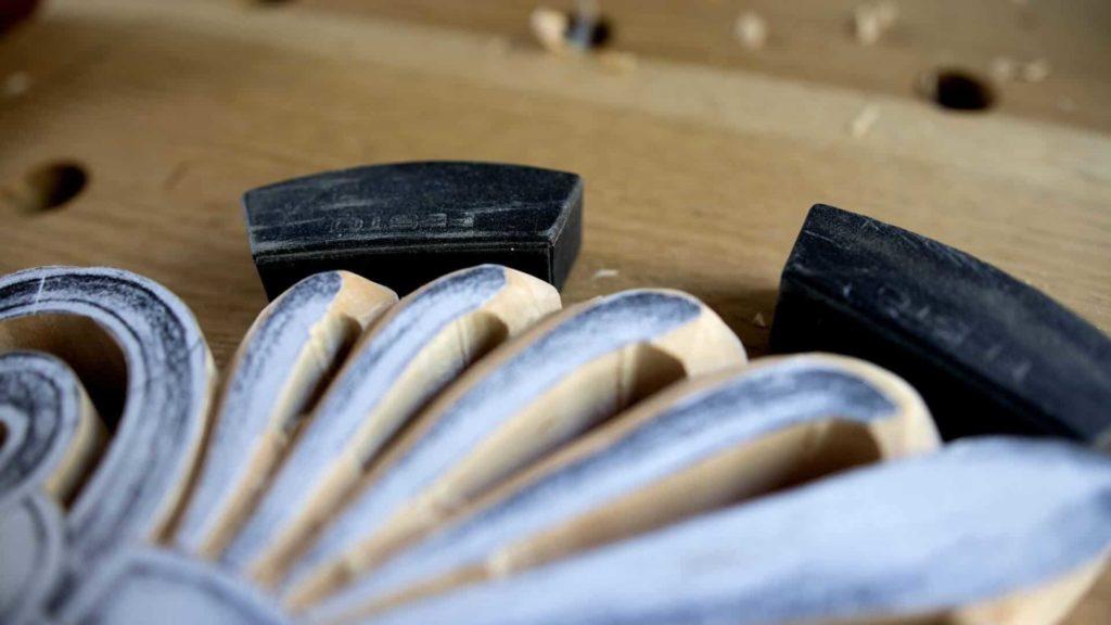Festool Blocks for Woodcarver