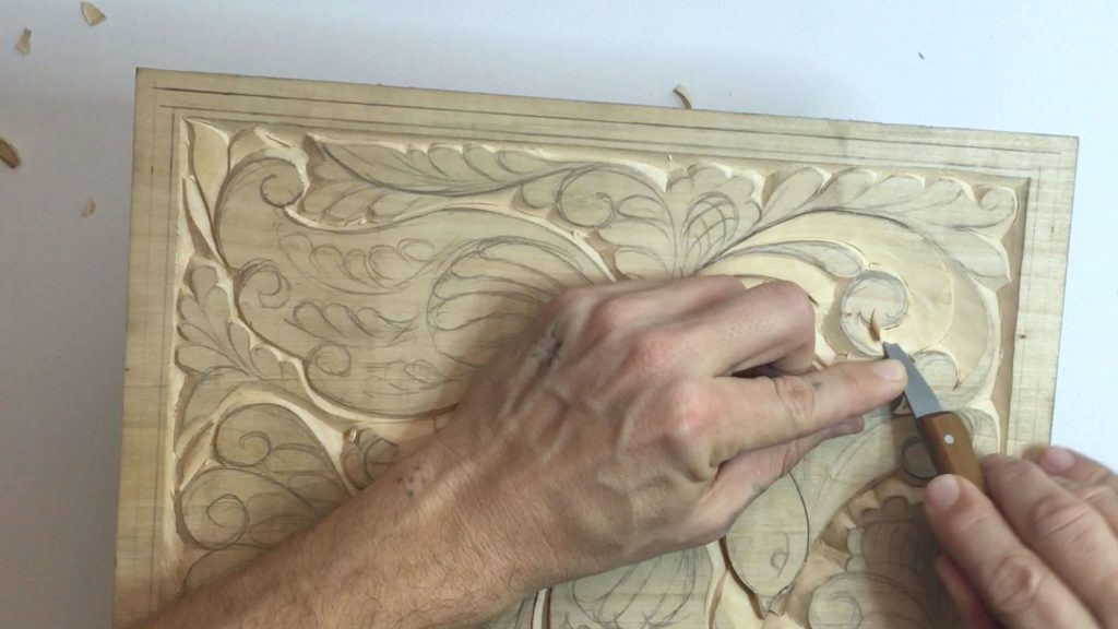 Woodcarving School -This Course is designed for Talented people who love Woodcarving but don't know where to start. I will take you back to History Beginner in Woodcarving Workshop #Woodcarvingforbeginners #woodcarving #woodcarvingschool #schoolofwoodcarving #woodworking #woodworkingschool @grabovetskiy Beginner in Woodcarving Workshop, Wood carving for beginners, wood carving classes online, wood carving schools, wood carving classes near me, wood carving workshops, wood carving videos free, wood carving programs, wood carving class near me, wood carving lessons near me, One knife carving lessons, One knife carving course, One knife wood carving, Ancient style woodcarving course, Wood carving for dummies, Wood carving training, Wood carving courses - Craft Courses Our Beginners Course wood carving, Wood Carving for Beginners, Wood Carving Classes - Learn From Woodworking Masters, Basic Woodcarving class, Stupid Simple Wood Carving Designs For Beginners, Intro to Woodcarving - Beginners Woodcarving Classes, Wood Carving for Beginners, Wood sculpting for beginners, Beginner's wood carving classes, Woodcarving Workshops Learn to carve online, Wood Crafting For Beginners, Carving Projects & Guides, Woodcarving-Beginners, Woodcarving: The Beginner's Guide, Beginners Wood Carving Class, Woodworking hobbies for beginners,