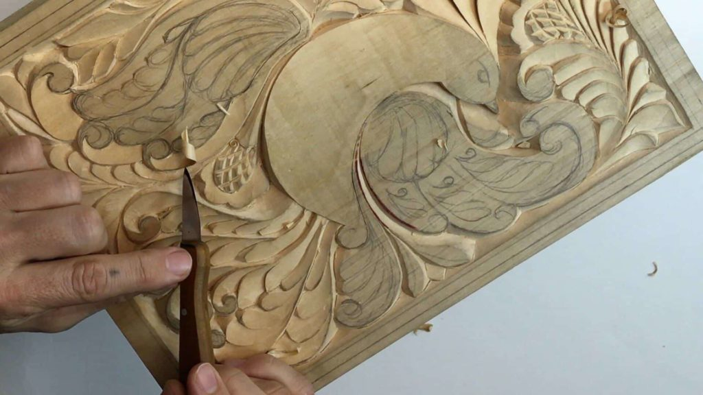 Woodcarving School This Beginner Course is designed for Talented people who love Woodcarving but don't know where to start. I will take you back to History, Wood Carving Lessons for Beginner, wood carving lessons adelaide, wood carving lessons auckland, wood carving lessons adelaide, wood carving lessons auckland, wood carving lessons bali, wood carving lessons brisbane, wood carving lessons victoria bc, wood carving lessons victoria bc, wood carving lessons bali, wood carving lessons brisbane, wood carving lessons calgary, wood carving lessons christchurch, wood carving lessons cape town, wood carving lessons calgary, wood carving lessons christchurch, wood carving lessons cape town, dremel wood carving lessons, wood carving lessons dubai, wood decoy carving lessons, wood carving lessons dubai, dremel wood carving lessons, wood decoy carving lessons, wood carving lessons edmonton, wood carving lessons essex, wood carving lessons for beginners, wood carving lessons/free, free wood carving lessons online, wood carving lessons essex, wood carving lessons edmonton, free wood carving lessons online, free wood carving lessons, wood carving lessons hampshire, lessons in wood carving, wood carving lessons in bali, wood carving lessons ireland, wood carving lessons hampshire, wood carving lessons in bali, wood carving lessons ireland, lessons in wood carving, wood carving lessons london, wood carving lessons london, wood carving lessons melbourne, wood carving lessons melbourne, wood carving lessons near me, wood carving lessons nj, wood carving lessons nj, wood carving lessons online, wood carving lessons ottawa, free wood carving lessons online, online wood carving lessons, free wood carving lessons online, wood carving lessons ottawa, wood carving lessons pdf, wood carving lessons pdf, relief wood carving lessons, relief wood carving lessons, wood carving lessons singapore, wood carving lessons sydney, wood carving lessons sydney, wood carving lessons singapore, wood car