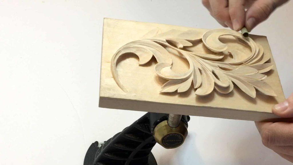 forms of Acanthus Wood Carving, Learn to Carve Greek Acanthus Leaf, acanthus leaves symbolism, acanthus leaves architecture definition, acanthus flower symbolism, acanthus leaves images, acanthus leaves patterns, acanthus leaf drawing, acanthus leaf carving, carving an greek acanthus leaf carving an acanthus leaf acanthus leaf carvings, acanthus leaf, acanthus leaf carving, acanthus leaf meaning, acanthus leaf design, acanthus leaf drawing, acanthus leaf pattern, acanthus leaf hose pot, acanthus leaf chandelier, acanthus leaf crown molding, acanthus leaf lamp, acanthus leaf stencil, acanthus leaf ceiling medallion, acanthus leaf standing candelabra, acanthus leaf table base, acanthus leaf mouldings, acanthus leaf drawing tutorial, acanthus leaf corbels, acanthus leaf, acanthus leaf wallpaper, acanthus leaf carving pattern, acanthus leaf mirror, acanthus leaf architecture, acanthus leaf applique, acanthus leaf artifact table lamp, acanthus leaf art, acanthus leaf artifact lamp, acanthus leaf architecture definition, acanthus leaf area rug, acanthus leaf wood applique, acanthus leaf clip art, acanthus leaf greek architecture, acanthus mollis leaf arrangement, attica acanthus leaf crown moulding, attica acanthus leaf ceiling medallion, attica acanthus leaf crown molding, antique acanthus leaf, acanthus leaf border, acanthus leaf bed, acanthus leaf bookends, acanthus leaf bird bath, acanthus leaf bowl, acanthus leaf brushes photoshop, acanthus leaf bracket, acanthus leaf base, acanthus leaf wallpaper border, acanthus leaf decorative bowl, bronze acanthus leaf console table acanthus leaf capital, acanthus leaf ceiling rose, acanthus leaf coving, acanthus leaf cornice, acanthus leaf carving design, acanthus leaf coffee table, acanthus leaf cutter, acanthus leaf crown moulding, acanthus leaf collection, acanthus leaf column, acanthus leaf corinthian, acanthus leaf clock, acanthus leaf corner post, acanthus leaf definition, acanthus leaf detail, acanthus leaf dado rail, aca