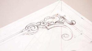 Carving furniture panel, antique carved wood panels, carved wood panels for cabinets, large carved wood panels, decorative wood panels for cabinet doors, carved wood cabinet door panels, cabinet door lattice panels