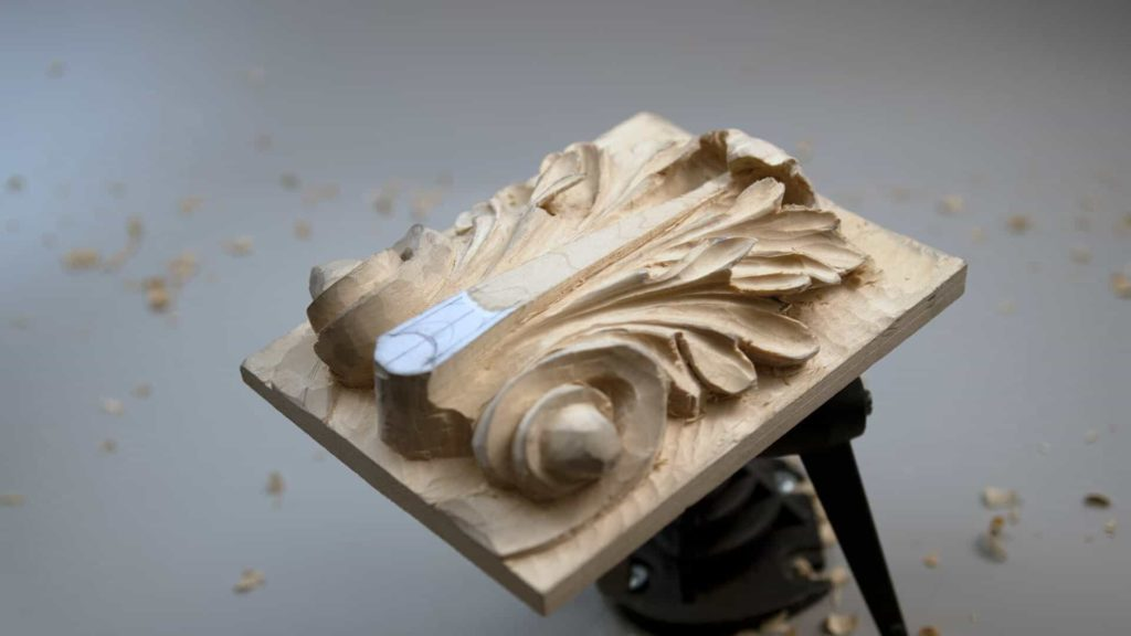 Carving Roman Acanthus Leaf Woodcarving School Online Gabovetskiy Alexander- Learn to Carve Roman Acanthus Leaf one of the ancient forms of Acanthus Wood Carving #woodcarving #acanthusleaf #acanthus #woodcarving #woodcarvings #handmade #schoolofwoodcarving #woodworking #woodworker #woodworkingart #woodcarvingart https://schoolofwoodcarving.io/courses/carving-acanthus-leaf/ Woodcarving School Online Gabovetskiy Alexander- Learn to Carve Roman Acanthus Leaf one of the ancient forms of Acanthus Wood Carving, Learn to Carve Greek Acanthus Leaf, acanthus leaves symbolism, acanthus leaves architecture definition, acanthus flower symbolism, acanthus leaves images, acanthus leaves patterns, acanthus leaf drawing, acanthus leaf carving, carving an greek acanthus leaf carving an acanthus leaf acanthus leaf carvings, acanthus leaf, acanthus leaf carving, forms of Acanthus Wood Carving, Learn to Carve Greek Acanthus Leaf, acanthus leaves symbolism, acanthus leaves architecture definition, acanthus flower symbolism, acanthus leaves images, acanthus leaves patterns, acanthus leaf drawing, acanthus leaf carving, carving an greek acanthus leaf carving an acanthus leaf acanthus leaf carvings, acanthus leaf, acanthus leaf carving, acanthus leaf meaning, acanthus leaf design, acanthus leaf drawing, acanthus leaf pattern, acanthus leaf hose pot, acanthus leaf chandelier, acanthus leaf crown molding, acanthus leaf lamp, acanthus leaf stencil, acanthus leaf ceiling medallion, acanthus leaf standing candelabra, acanthus leaf table base, acanthus leaf mouldings, acanthus leaf drawing tutorial, acanthus leaf corbels, acanthus leaf, acanthus leaf wallpaper, acanthus leaf carving pattern, acanthus leaf mirror, acanthus leaf architecture, acanthus leaf applique, acanthus leaf artifact table lamp, acanthus leaf art, acanthus leaf artifact lamp, acanthus leaf architecture definition, acanthus leaf area rug, acanthus leaf wood applique, acanthus leaf clip art, acanthus leaf greek architecture, ac