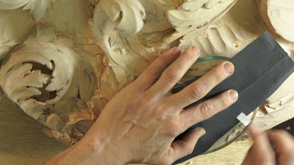 Wood Carving School online- Carving Venice Room Woodcarving course - Authentic Rococo 15th century design - Woodcarving Course online https://schoolofwoodcarving.io/ @woodcarvergrabovetskiy #todaysmaker #craft #skills #makersgonnamake #knowledge #carving #woodworker #woodwork #wooddesign #woodfurniture #interiordesign #carvingwood #woodworking #woodlovers #carpenter #dowoodworking #diy #finewoodworking #woodcraft #artisan #woodcarving #woodart #finewoodworking #handcrafted #idea #woodcarver #woodcarvers #woodcarvingart Learn Wood Carving in Rococo style 15th 16th-century Design. Woodcarving School online. School of Woodworking online. Afrikaans: Leer houtsneewerk in Rococo-styl uit die 16de eeu-ontwerp. Houtsneeskool aanlyn. Skool vir Houtbewerking aanlyn. Arabic: تعلم نحت الخشب بأسلوب الروكوكو تصميم القرن الخامس عشر. مدرسة نحت الخشب على الانترنت. مدرسة النجارة على الانترنت. Azerbaijani: Rokoko üslubunda taxta oyma məlumatlarını öyrənin 15-ci 16-cı əsr Dizayn. Woodcarving School online. İnternetdə ağac emalı məktəbi. Belarusian: Вывучыце разьбу па дрэве ў стылі ракако Дызайн 15-га стагоддзя 16-га стагоддзя. Разьба па дрэве ў Інтэрнэце. Школа дрэваапрацоўкі ў Інтэрнэце. Bulgarian: Научете дърворезбата в стил рококо 15-ти век от 16-ти век. Училище за дърворезба онлайн. Училище по дървообработка онлайн. Bengali: রোকো স্টাইল 15 তম 16 শতকের ডিজাইনে কাঠের খোদাই শিখুন। উডকারভিং স্কুল অনলাইন। অনলাইনে উড ওয়ার্কিং স্কুল। Bosnian: Naučite rezbarenje drveta u stilu rokokoa iz 15. veka. Škola rezbarenja drveta na mreži. Škola obrade drveta online. Catalan: Coneix la talla de fusta en estil rococó disseny del segle XV. Escola de talla en línia Escuela de Fusteria en línia. Cebuano: Hibal-i ang Pagkulit sa kahoy sa istilo sa Rococo nga ika-15 nga Disenyo sa ika-16 nga siglo. Woodcarving School online. School sa Pagtrabaho sa kahoy online. Czech: Naučte se řezbářství v rokokovém designu 15. 16. století. Dřevařská škola online. Škola zpracování dřeva online. Welsh: Dysgu Cerfio Pre