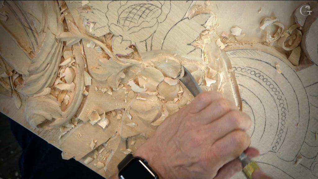 Venetian Style wood Carving -Wood Carving School online- Carving Venice Room Woodcarving course - Authentic Rococo 15th century design - Woodcarving Course online https://schoolofwoodcarving.io/ @woodcarvergrabovetskiy #todaysmaker #craft #skills #makersgonnamake #knowledge #carving #woodworker #woodwork #wooddesign #woodfurniture #interiordesign #carvingwood #woodworking #woodlovers #carpenter #dowoodworking #diy #finewoodworking #woodcraft #artisan #woodcarving #woodart #finewoodworking #handcrafted #idea #woodcarver #woodcarvers #woodcarvingart Learn Wood Carving in Rococo style 15th 16th-century Design. Woodcarving School online. School of Woodworking online. Afrikaans: Leer houtsneewerk in Rococo-styl uit die 16de eeu-ontwerp. Houtsneeskool aanlyn. Skool vir Houtbewerking aanlyn. Arabic: تعلم نحت الخشب بأسلوب الروكوكو تصميم القرن الخامس عشر. مدرسة نحت الخشب على الانترنت. مدرسة النجارة على الانترنت. Azerbaijani: Rokoko üslubunda taxta oyma məlumatlarını öyrənin 15-ci 16-cı əsr Dizayn. Woodcarving School online. İnternetdə ağac emalı məktəbi. Belarusian: Вывучыце разьбу па дрэве ў стылі ракако Дызайн 15-га стагоддзя 16-га стагоддзя. Разьба па дрэве ў Інтэрнэце. Школа дрэваапрацоўкі ў Інтэрнэце. Bulgarian: Научете дърворезбата в стил рококо 15-ти век от 16-ти век. Училище за дърворезба онлайн. Училище по дървообработка онлайн. Bengali: রোকো স্টাইল 15 তম 16 শতকের ডিজাইনে কাঠের খোদাই শিখুন। উডকারভিং স্কুল অনলাইন। অনলাইনে উড ওয়ার্কিং স্কুল। Bosnian: Naučite rezbarenje drveta u stilu rokokoa iz 15. veka. Škola rezbarenja drveta na mreži. Škola obrade drveta online. Catalan: Coneix la talla de fusta en estil rococó disseny del segle XV. Escola de talla en línia Escuela de Fusteria en línia. Cebuano: Hibal-i ang Pagkulit sa kahoy sa istilo sa Rococo nga ika-15 nga Disenyo sa ika-16 nga siglo. Woodcarving School online. School sa Pagtrabaho sa kahoy online. Czech: Naučte se řezbářství v rokokovém designu 15. 16. století. Dřevařská škola online. Škola zpracování dřeva on